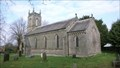 Image for St Peter's Church, Hebden, N. Yorks