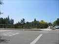 Image for The Calabazas Community Garden - San Jose, CA