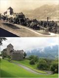 Image for Vaduz Castle - Liechtenstein