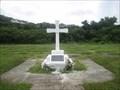 Image for Nuestra Senora de Guadalupe - Naval Base Guam