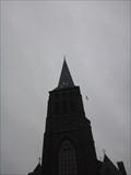Image for RD Meetpunt: 31030801 - Stichtse Vecht
