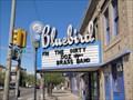 Image for Bluebird Theater - Denver, CO