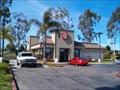 Image for Jack In The Box  -El Norte Pkwy. -Escondido, CA