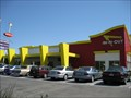 Image for In N Out - Mission College Blvd - Santa Clara, CA