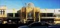 Image for Invercargill City (Eve Poole) Library