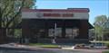 Image for Burger King - Main St - Woodland, CA