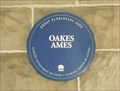 Image for Oakes Ames - Ormond Beach, FL