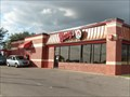 Image for Wendy's - US27- i4  - Davenport - Florida.