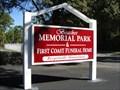 Image for Beaches Memorial Park - Atlantic Beach, FL