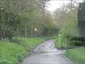 Image for Ford - Shay Lane, Upper Dean, Bedfordshire, UK