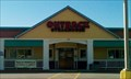 Image for Outback Steakhouse - Orem, UT