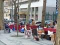 Image for Feira na Av. Liberdade - Lisboa, Portugal