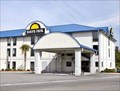 Image for Days Inn - Tifton, GA