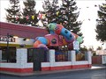 Image for E Capitol Expy McDonalds - San Jose, Ca