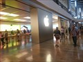 Image for Apple - Fashion Show Mall - Las Vegas, NV