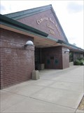 Image for Cameron Park Library - Cameron Park, CA