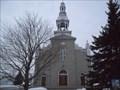 Image for Paroisse St-Albert - St-Albert, Ontario, Canada