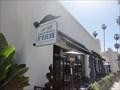 Image for Arch Rock Fish  -  Santa Barbara, CA
