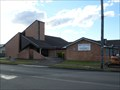 Image for Seventh-Day Adventist Church, Taree, NSW