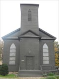 Image for Trinity Episcopal Church Bell Tower - Constantia, NY