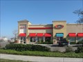 Image for KFC - Grant Line Rd - Tracy, CA