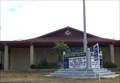 Image for Clearwater Masonic Lodge No. 127