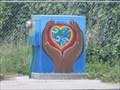 Image for Heart in Hands - Hayward, CA