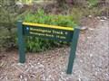 Image for Morningstar Track - Arthurs Point, New Zealand
