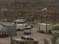 Image for Supai Parking Lot Helipad - Havasupai Indian Reservation, AZ