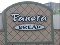 Image for Panera Bread Southland - Pleasant Hills, Pa
