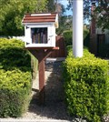 Image for Little Free Library 11239 - Milpitas, CA