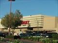 Image for Target - Ventura - Woodland Hills, CA