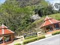 Image for Chedi Khao Lang Bart—Phang-nga, Thailand.