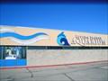 Image for The Living Planet Aquarium