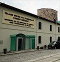 Image for Istanbul Museum of the History of Science and Technology in Islam