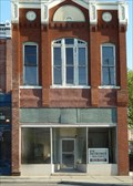 Image for 300 E. Commercial St - Commercial St. Historic District - Springfield, MO