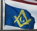 Image for Freemasonry - Masonic Temple - Tracy, CA