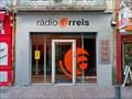 """Image for """"Ràdio Arrels"""" — Perpignan, France"""