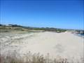 Image for Wilder Beach - Santa Cruz, CA