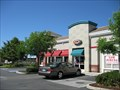 Image for A&W - Iron Point - Folsom, CA