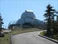 Image for Observatoire populaire du Mont-Mégantic, Notre-Dame-des-Bois, Québec, Canada