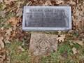 Image for Benjamin Clark, Sr. - Clarksville Cemetery - Clarksville, TX