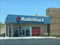 Image for Radio Shack - 3531 S Rainbow Blvd - Las Vegas, NV