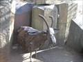 Image for Garbage Goat    Spokane USA