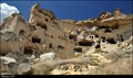 Image for Village of Çavusin (Nevsehir Province, Turkey)