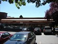 Image for 7-Eleven 350 6th St, New Westminster
