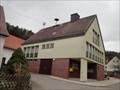 Image for Bad Niedernau, Germany, BW