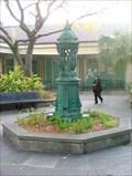 Image for Latrobe Park - New Orleans, LA