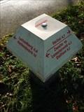 Image for 23104/001 - Lemelerveld NL