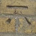 Image for Cut Mark - Brookside, Huntingdon, Cambridgeshire.